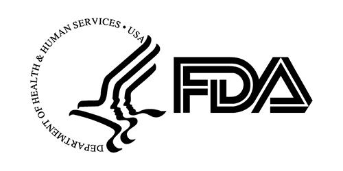 FDA500